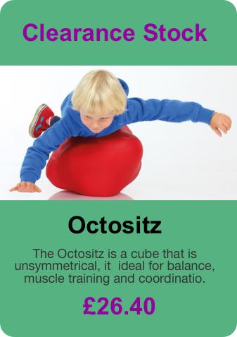 Octositz