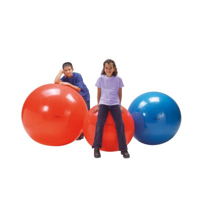Gymnic  Physio Gym Balls 85cm to 120cm