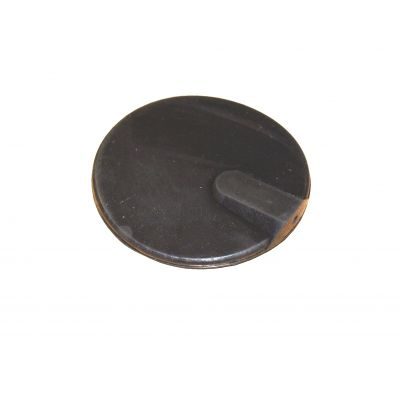"50mm (2"") Mobile Round Electrode"