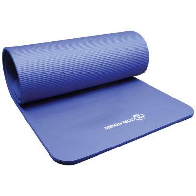 Fitness - Aerobic Mat 186cm x 61cm x 15mm