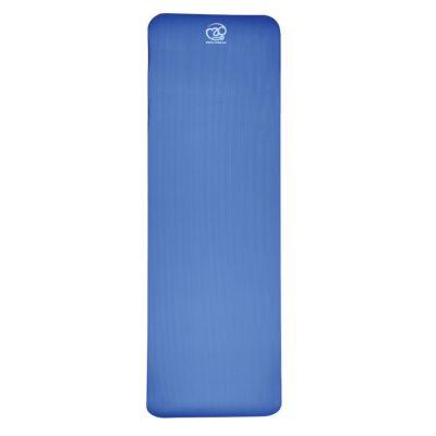 Fitness - Aerobic Mat 180cm x 60cm x 10mm