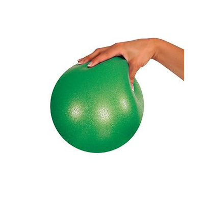 Pilates Soft Over Ball 18cm