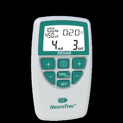 Rehab TENs & Stim unit with Remote Control