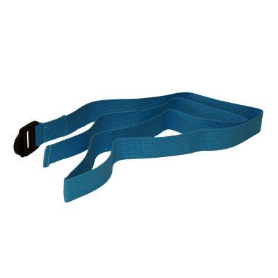 Yoga / Pilates Strap
