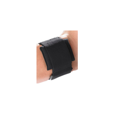Universal Gel Arm Brace
